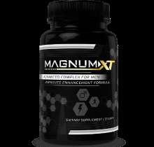 magnumxt's avatar