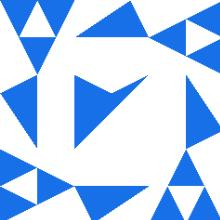 Magnus24's avatar