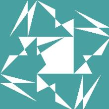 Magnus_'s avatar