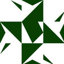 Magnus_KGA's avatar