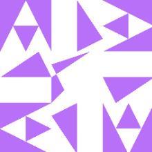 magnussen's avatar