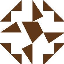 Mago1989's avatar