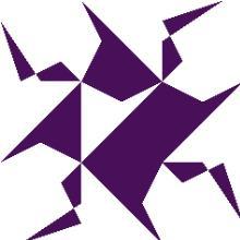 magomez89's avatar
