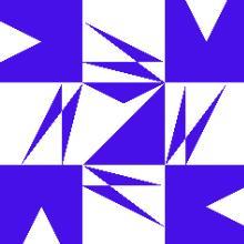 Magon_67's avatar