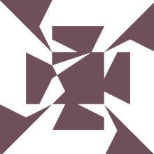 Magor_Y's avatar