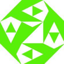 magpie1's avatar