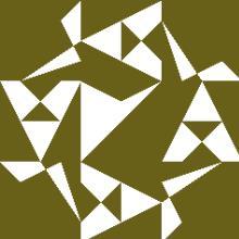 magrosrivas's avatar
