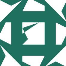 Magsmom's avatar