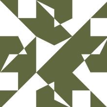 maguangzhi's avatar