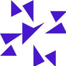 maguggi's avatar