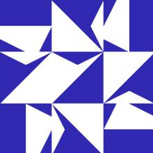 Magusrock's avatar