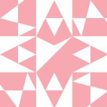 Magutt's avatar