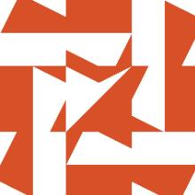 Maha12's avatar