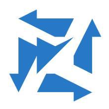 Mahaba's avatar