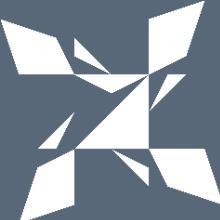 mahacker's avatar