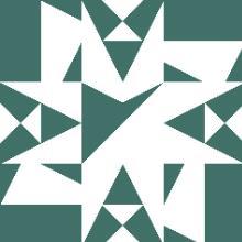 MahAdv's avatar