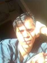 Mahady's avatar