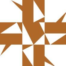 MahanSK's avatar