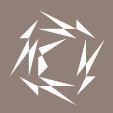 mahavir1408's avatar