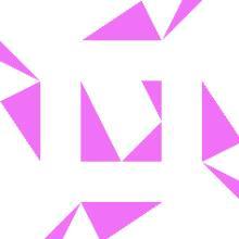 mahdi41's avatar