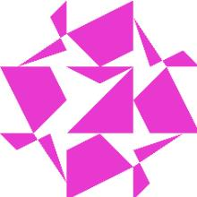 mahe181's avatar