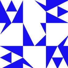 mahenkj2's avatar