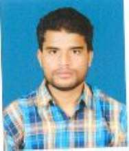 Mahesh324470's avatar
