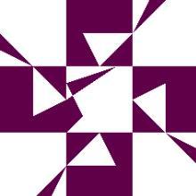 Mahesh3588's avatar