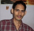 Mahesh_Hegde's avatar