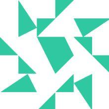 Mahesh_MVM's avatar