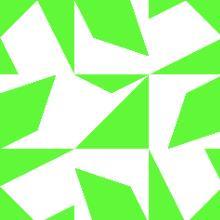 Mahesh_Rakesh_af195f's avatar
