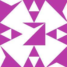 Mahesh_TS's avatar