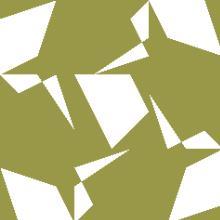 MaheshDeshmane's avatar