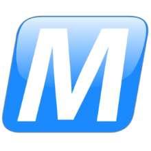 maheshone's avatar