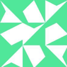 Mahfud96's avatar