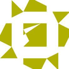 mahiroop's avatar