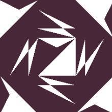 mahitoshkm's avatar