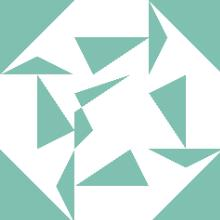 mahlatse's avatar