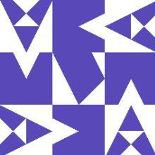 mahmoodn's avatar