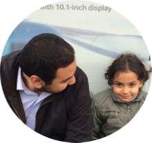 Mahmoud.Hanafi's avatar