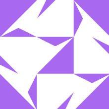 Mahmoud.SAAD's avatar