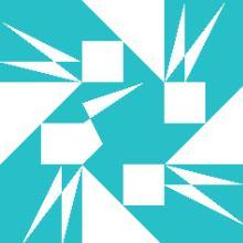 mahmutokdem's avatar