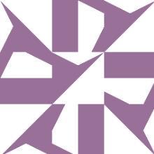 MahmutSami's avatar