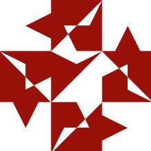 Mahomed_sh's avatar