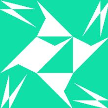 Mahopac's avatar