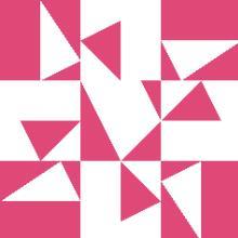 mai340's avatar