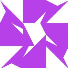 mai7682's avatar