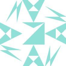 MAICCZ's avatar