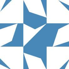 Maicon's avatar