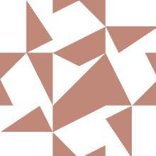 Maiconcdo's avatar
